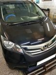 Honda Freed, 2012 год, 515 000 руб.