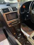 Toyota Avensis, 2013 год, 795 000 руб.