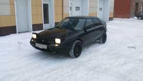 Омск 323F 1992