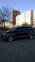 Toyota Voltz, 2002 год, 390 000 руб.