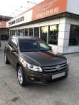 Volkswagen Tiguan, 2015 год, 970 000 руб.