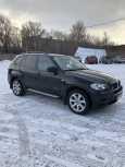 BMW X5, 2012 год, 1 400 000 руб.