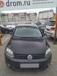 Volkswagen Golf Plus, 2011 год, 479 000 руб.