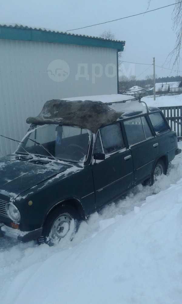 Лада 2102, 1976 год, 40 000 руб.