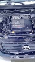 Toyota Highlander, 2003 год, 660 000 руб.
