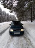Daihatsu Gran Move, 1998 год, 170 000 руб.