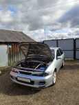 Nissan Sunny, 1997 год, 170 000 руб.