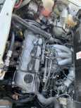 Toyota Harrier, 1998 год, 380 000 руб.