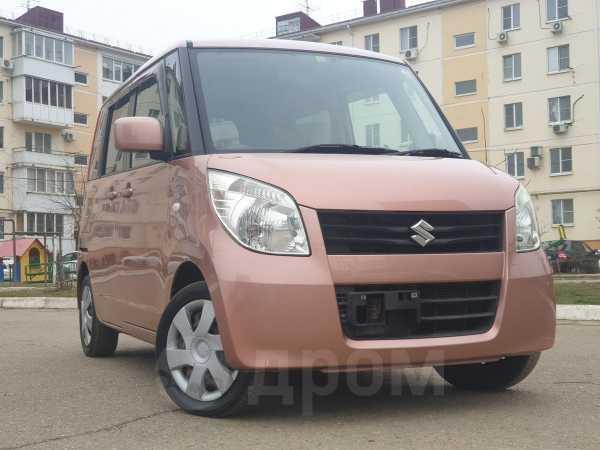 Suzuki Palette, 2009 год, 398 000 руб.