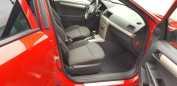 Opel Astra, 2007 год, 375 000 руб.