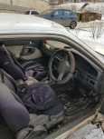 Mazda Capella, 1990 год, 45 000 руб.