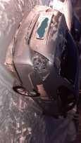 Nissan Teana, 2012 год, 550 000 руб.
