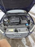Audi A3, 2015 год, 1 190 000 руб.