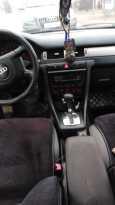 Audi A6, 1998 год, 200 000 руб.