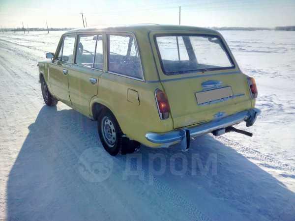 Лада 2102, 1977 год, 100 000 руб.