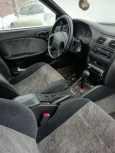 Subaru Legacy, 1997 год, 125 000 руб.