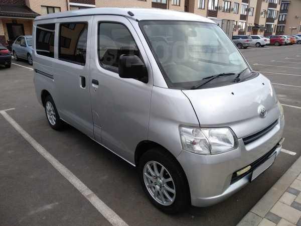 Toyota Lite Ace, 2008 год, 390 000 руб.