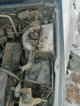 Mazda Familia, 2001 год, 30 000 руб.