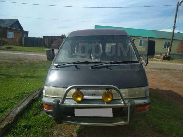 Toyota Lite Ace, 1993 год, 150 000 руб.
