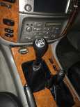 Toyota Land Cruiser, 2004 год, 1 200 000 руб.