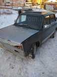 Лада 2105, 2004 год, 35 000 руб.
