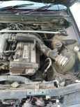 Nissan Cefiro, 1989 год, 135 000 руб.