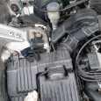 Honda CR-V, 1996 год, 319 000 руб.
