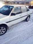 Toyota Corona, 1987 год, 60 000 руб.