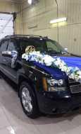 Chevrolet Avalanche, 2011 год, 2 050 000 руб.