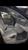 Mercedes-Benz M-Class, 2005 год, 630 000 руб.