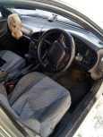 Toyota Carina ED, 1995 год, 165 000 руб.