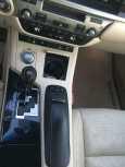 Lexus ES350, 2012 год, 1 250 000 руб.