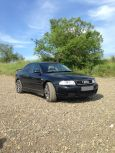 Audi A4, 2000 год, 530 000 руб.