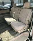 Toyota Alphard, 2004 год, 420 000 руб.