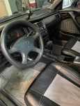 Toyota Carina E, 1993 год, 160 000 руб.
