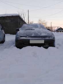 Краснотурьинск Celica 1990