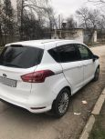 Ford B-MAX, 2013 год, 460 000 руб.