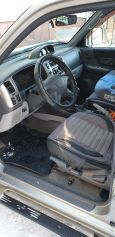 Mitsubishi Pajero Sport, 2007 год, 720 000 руб.