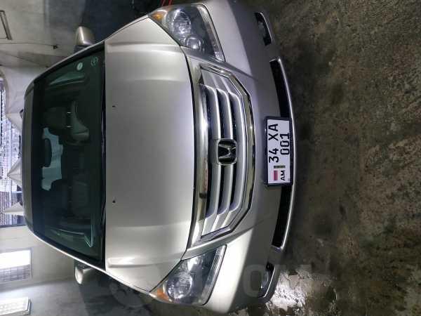 Honda Odyssey, 2008 год, 700 000 руб.
