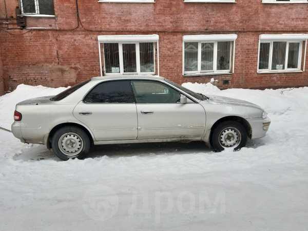 Nissan Presea, 1998 год, 100 000 руб.