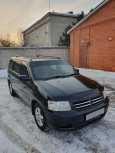 Toyota Succeed, 2003 год, 349 999 руб.