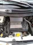Toyota Alphard, 2005 год, 670 000 руб.