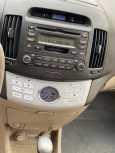 Hyundai Avante, 2007 год, 380 000 руб.