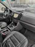 Volkswagen Amarok, 2015 год, 1 499 000 руб.