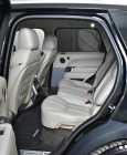 Land Rover Range Rover Sport, 2014 год, 2 475 000 руб.