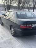Toyota Corona, 1994 год, 175 000 руб.