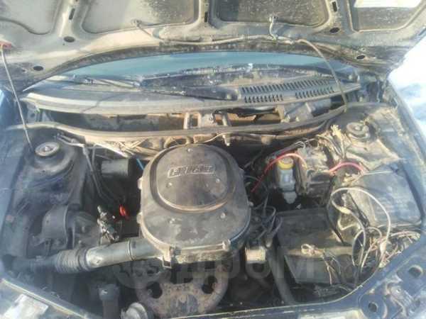 Fiat Punto, 2001 год, 59 000 руб.
