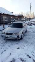 Toyota Camry, 1997 год, 190 000 руб.
