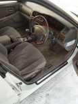 Toyota Mark II, 2000 год, 357 000 руб.