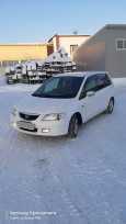 Mazda Premacy, 2000 год, 210 000 руб.